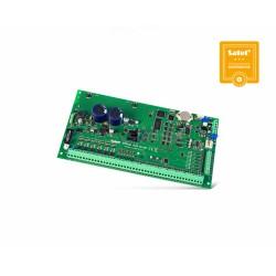 INTEGRA 128 Plus - Płyta główna centrali alarmowej 16-128 we/wy - SATEL