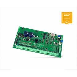INTEGRA 64 Plus - Płyta główna centrali alarmowej 16-64we/wy - SATEL