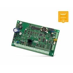 INTEGRA 32 - Płyta główna Centrali alarmowej 8-32 we/wy - SATEL