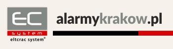 ALARMYKRAKOW.PL