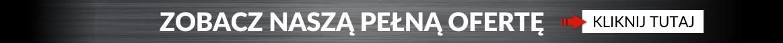 kliknij tutaj by zobaczyć naszą pełną ofertę w sklep-ecsystem.pl
