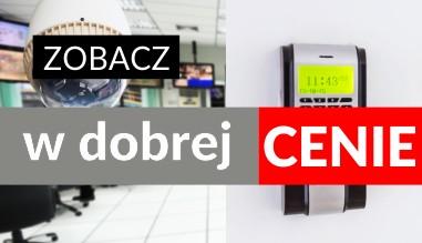 Kliknij by zobaczyć towary w atrakcyjnej cenie w sklep-ecsystem.pl