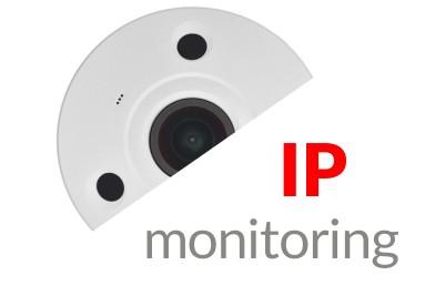 Kliknij by zobaczyć monitoring IP w sklep-ecsystem.pl
