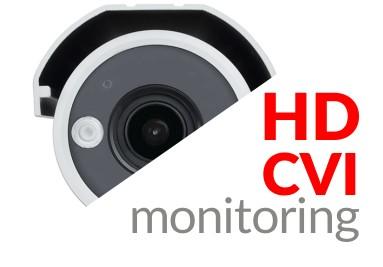 Kliknij by zobaczyć monitoring HD-CVI w sklep-ecsystem.pl