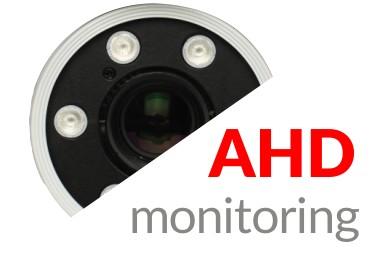 Kliknij by zobaczyć monitoring AHD w sklep-ecsystem.pl