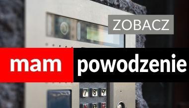 Kliknij by zobaczyć najczęściej kupowane towary w sklep-ecsystem.pl